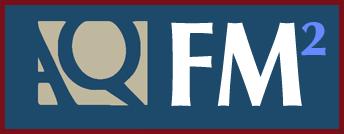 AssetQ FM