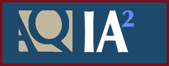 AssetQ IA